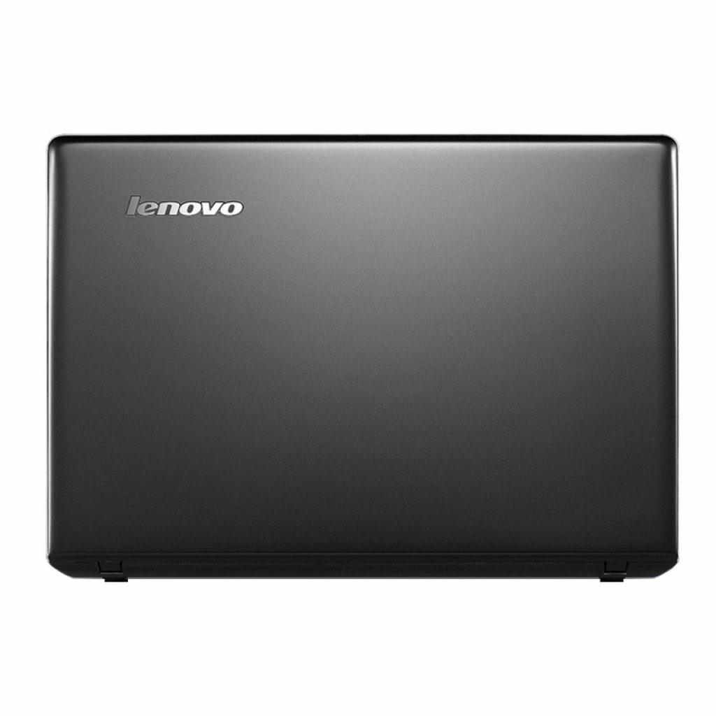 Lenovo Ideapad 500-15ACZ, audio
