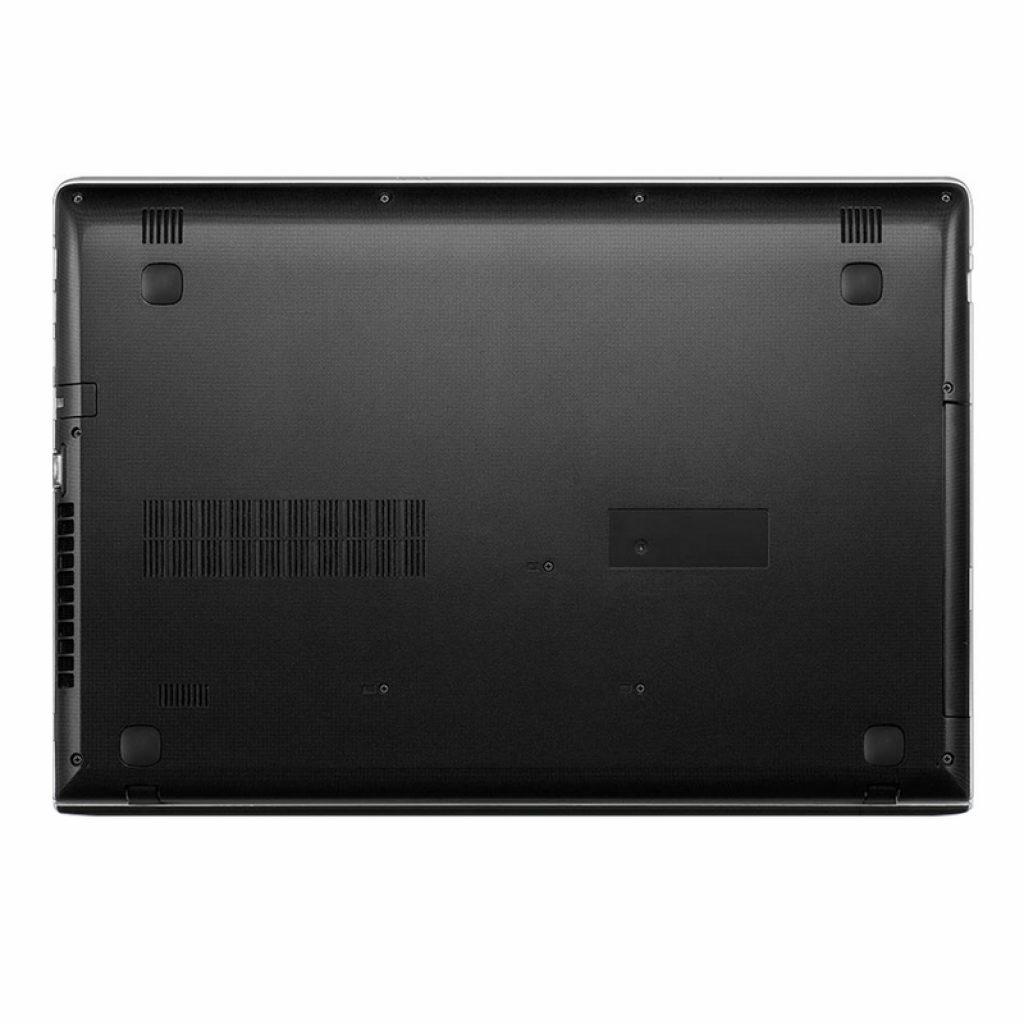 Lenovo Ideapad 500-15ACZ, bateria