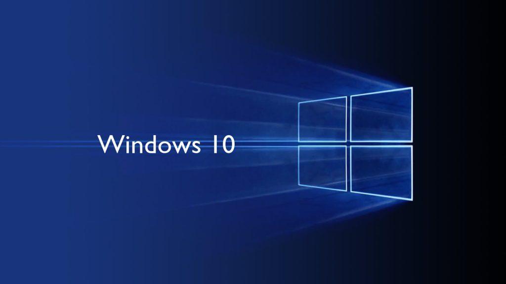 Windows 10 limita el rendimiento de AMD Ryzen
