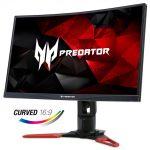 Acer Predator Z271