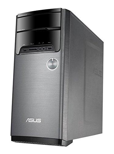 Asus M32CD-K-SP023T