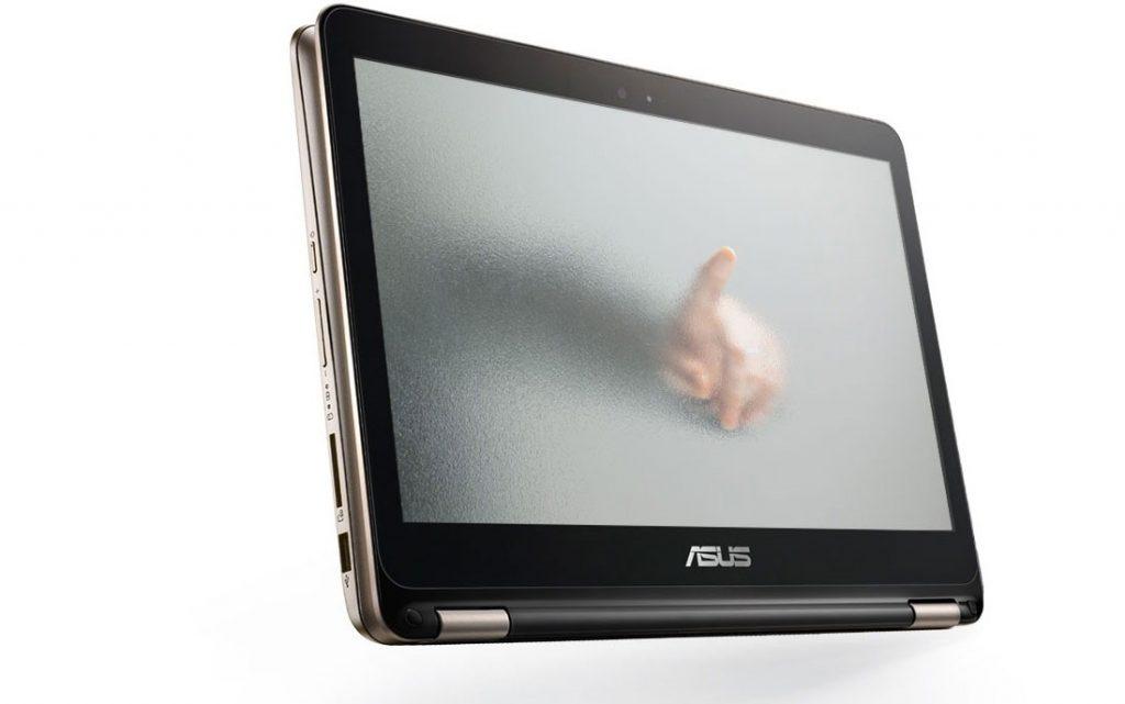 Gizcomputer-Asus TP301UA-DW010T