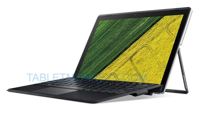 Acer Aspire Switch Pro 3