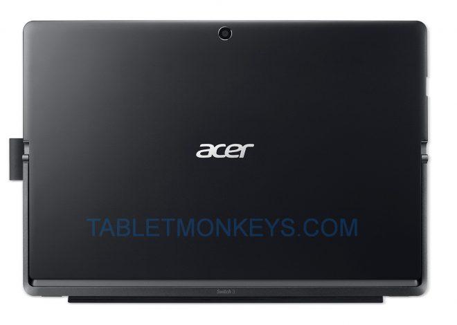 Gizcomputer-Acer-Aspire-Switch-3-Pro