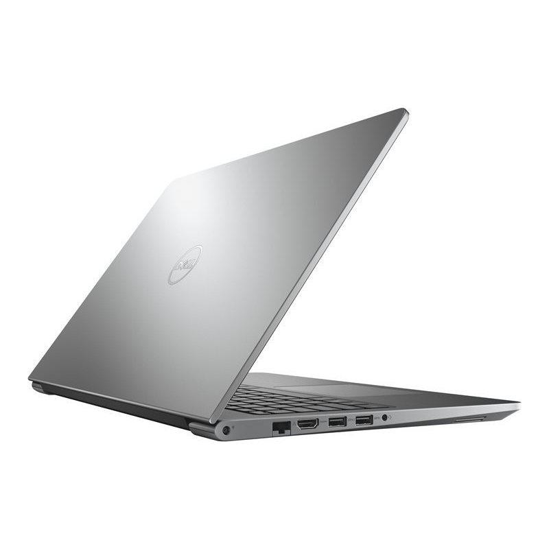 Gizcomputer-Dell Vostro 15 5568