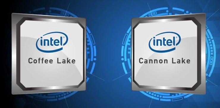 Gizcomputer-Intel-Coffee-Lake-plataforma-Kaby-Lake-6 nucleos-LGA1151