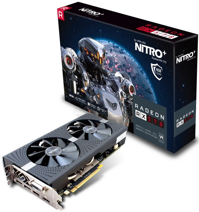 Sapphire-Radeon-Nitro-Plus-RX-570-8GB