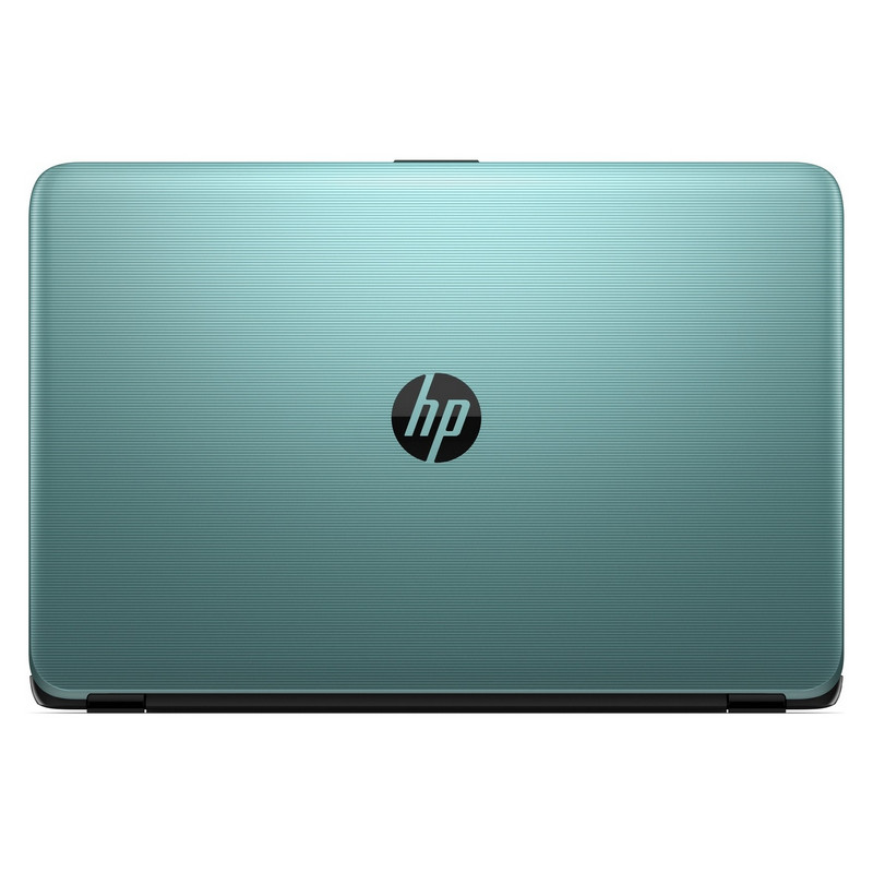 HP 15-AY152NS, Windows