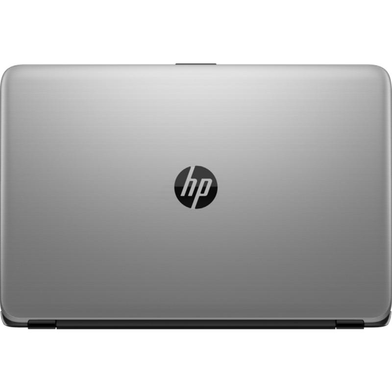 HP 250 G5 i5, SO