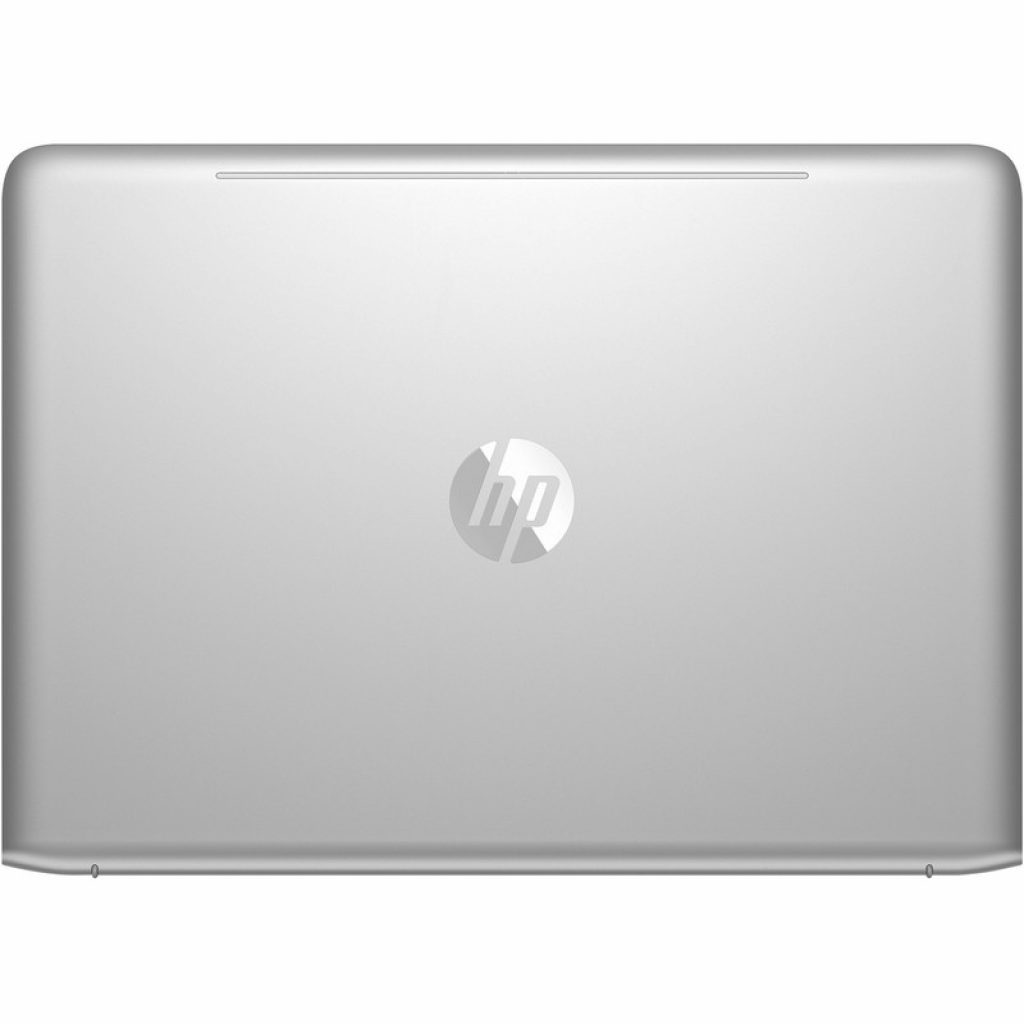 HP Envy 13-AB009NS, batería