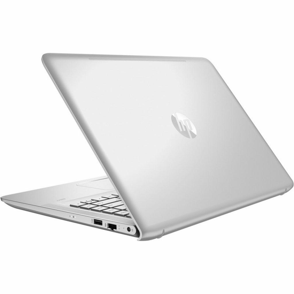 HP Envy 13-AB009NS, conectividad