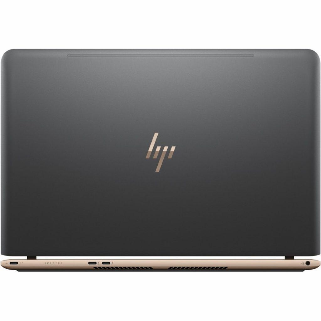 HP Spectre 13-V101NS, conectividad