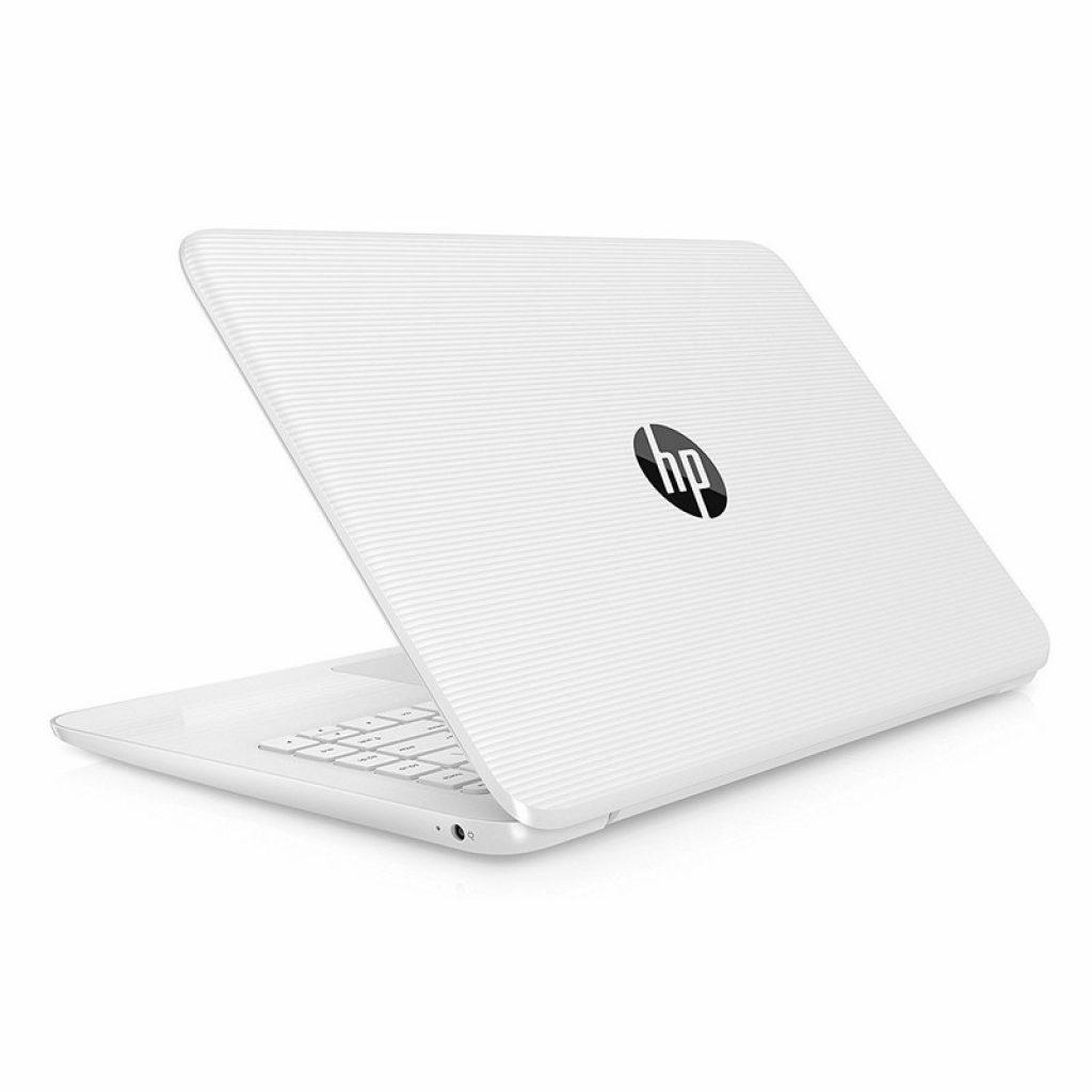 HP Stream 14-AX003NS, conectividad
