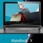 MateBook