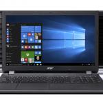 Acer Extensa 2540-33N4