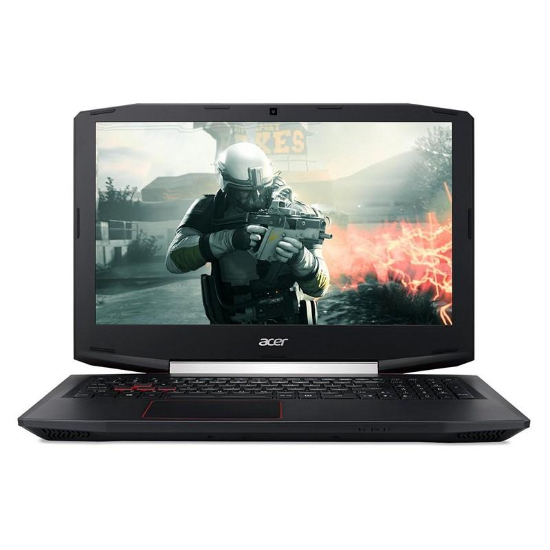 Acer VX5-591G-78F, sonido