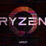 Gizcomputer-AMD-Whitehaven-Intel Core i9-7800X-Core-i9-7820X-Core-i9-7900X-Core-i9-7920X-Ryzen 9 1998X