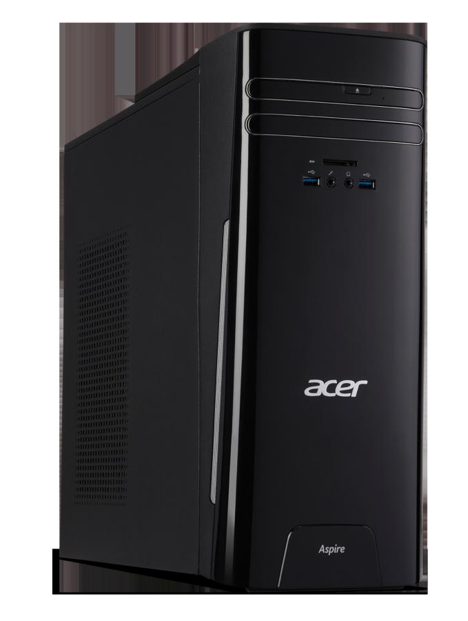 Gizcomputer-Acer Aspire TC-780