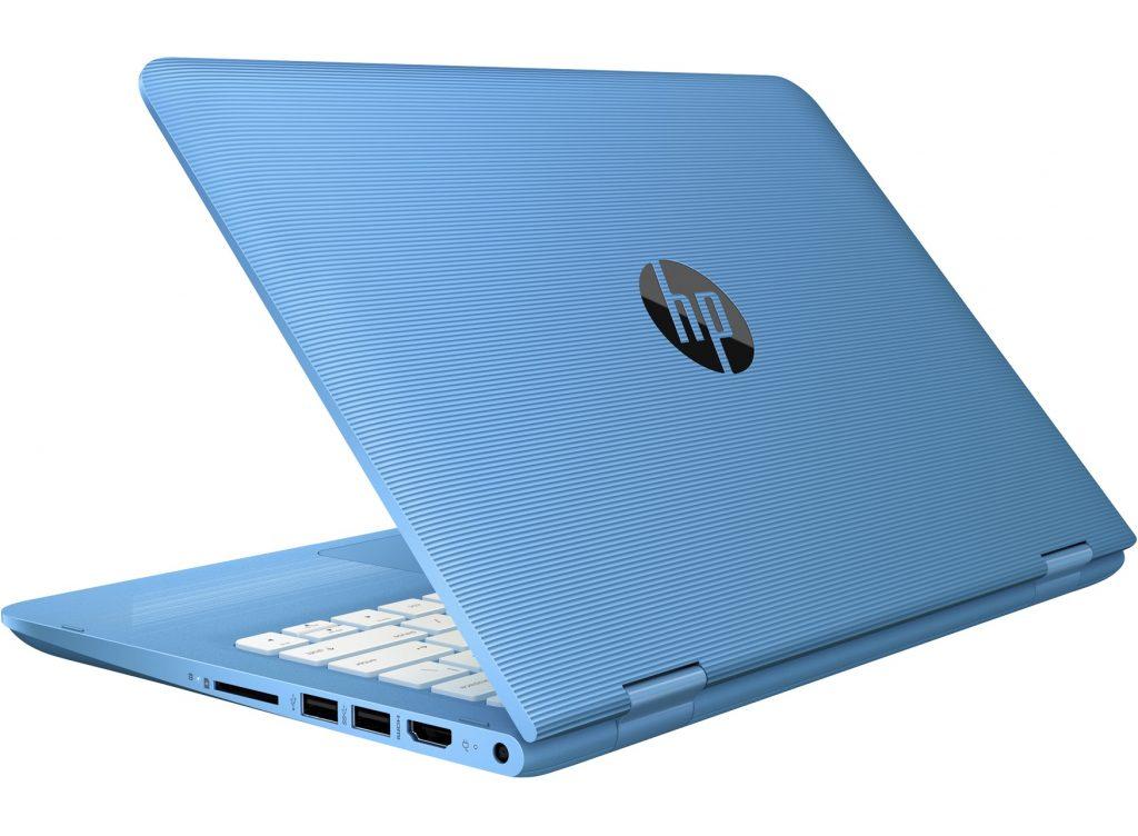 HP 11-ab001ns