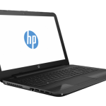 HP 15-AY074NS