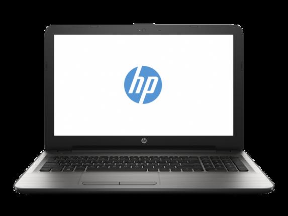 HP 15-AY087NS