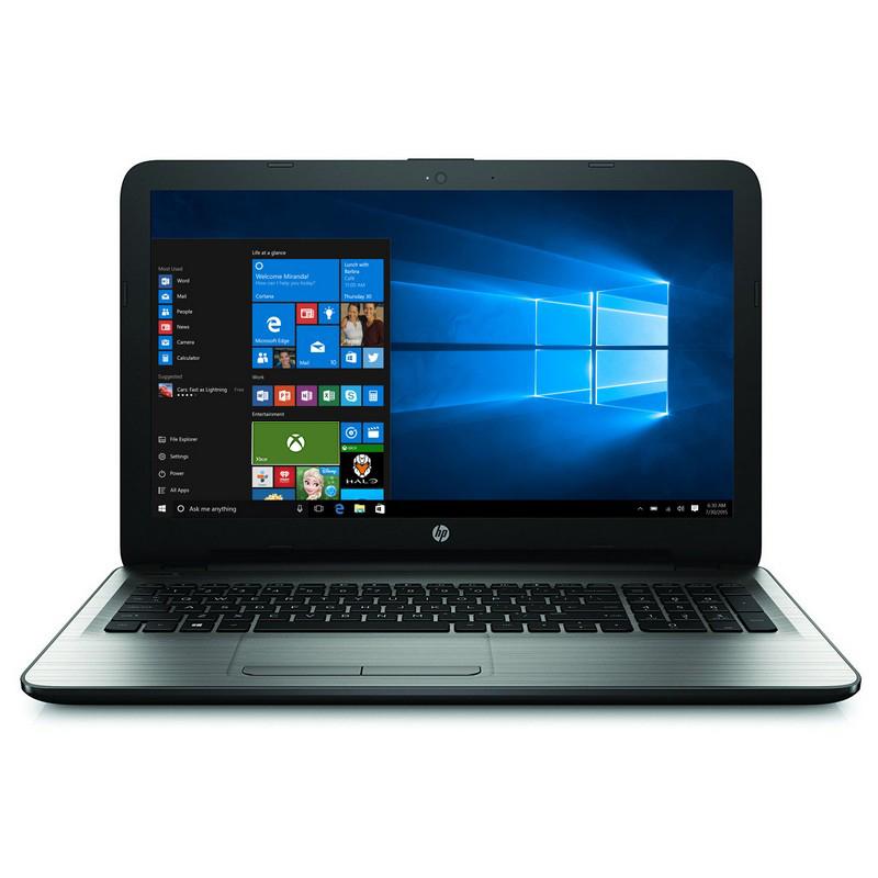 HP 15-AY146NS, pantalla