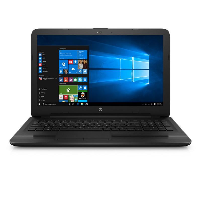 HP 15-AY503NS