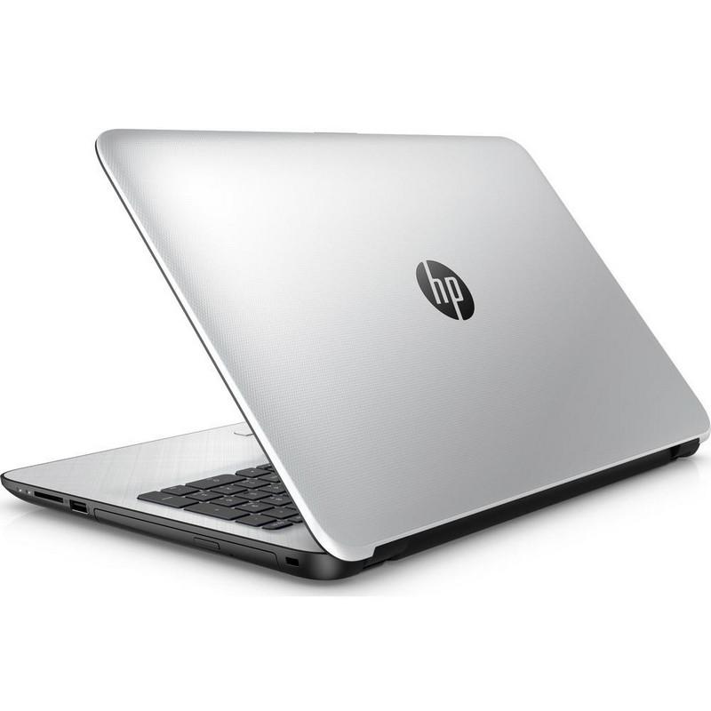 HP 15-BA020NS, diseño