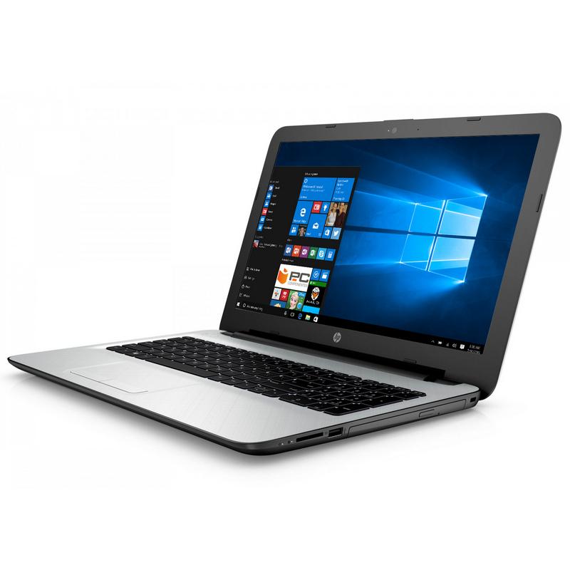 HP 15-BA020NS