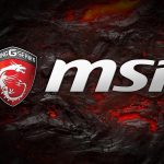 MSI X299 GODLIKE Gaming Carbon