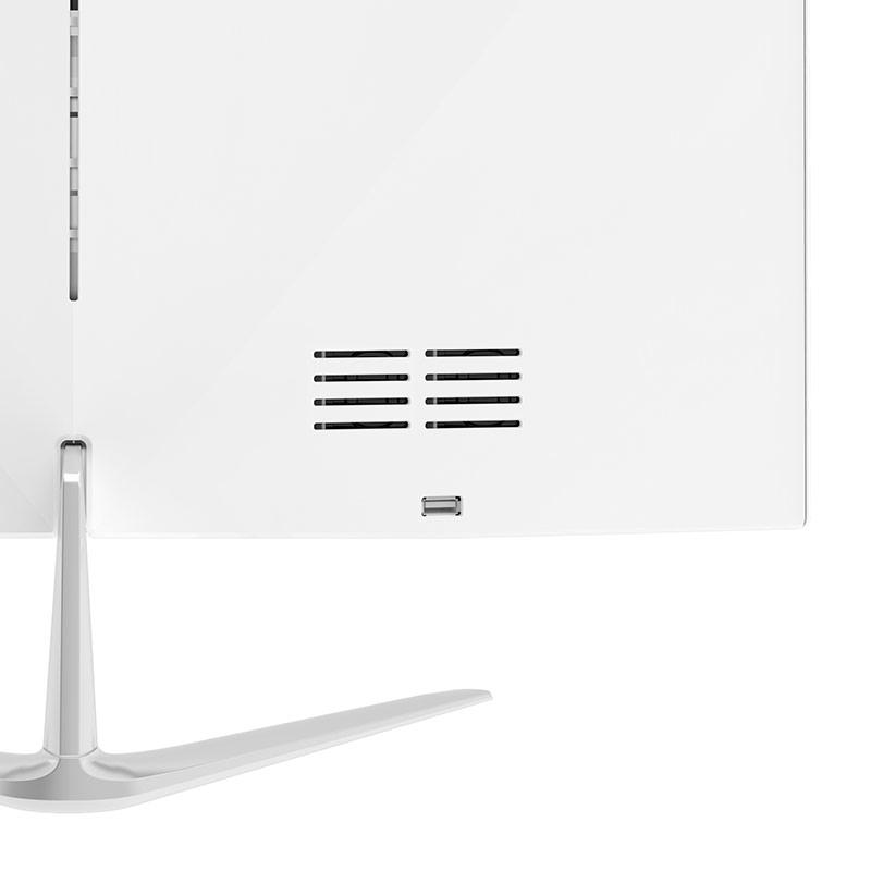 Teclast X24 Pro, conectividad