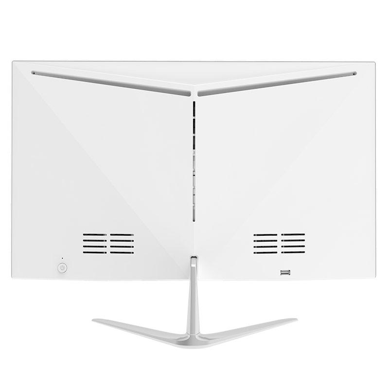 Teclast X24 Pro, diseño
