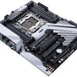 Gizcomputer-Asus-X299-Prime-problemas VRM-placas X299-Skylake-X