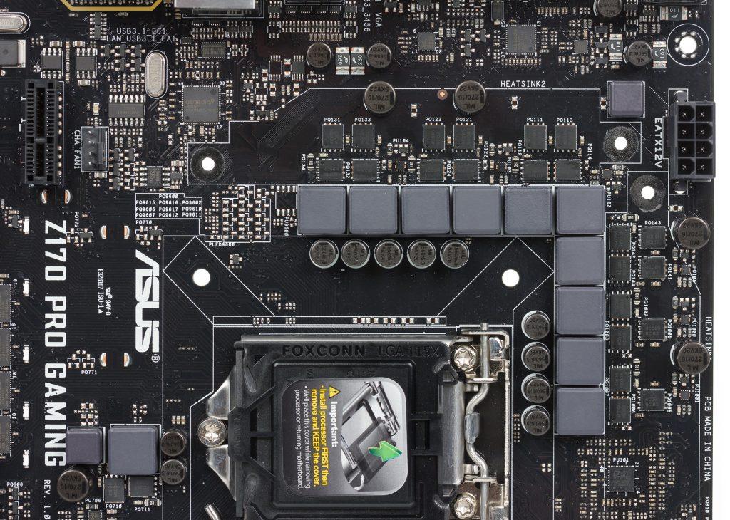 Gizcomputer-Asus-X299-Prime-problemas VRM-placas X299