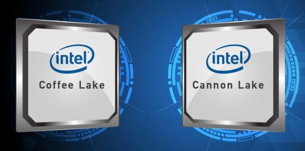 Gizcomputer-Intel-Coffee-Lake-plataforma-Kaby-Lake-6-nucleos-LGA1151