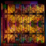 Gizcomputer-Intel-Core-i9-7980XE-Core-i9-7960X-y-Core-i9-7940X