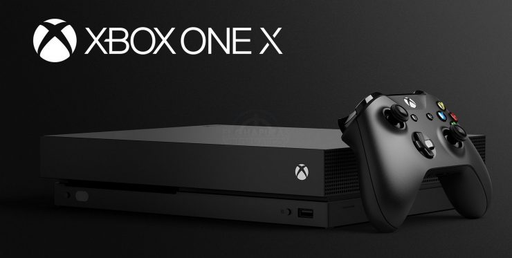 Gizcomputer-Xbox One X-Project-Scorpio-VEGA-2