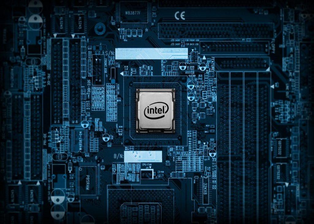 Gizcomputer-problemas-Hyperthreading
