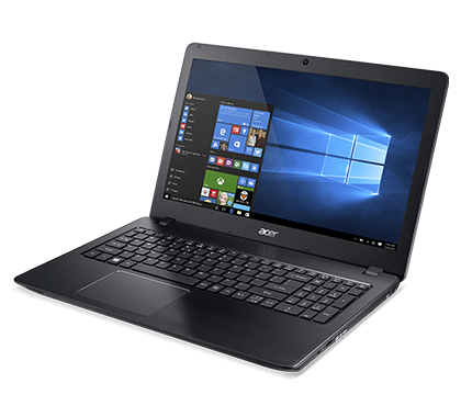 Acer Aspire F5-573G-728M