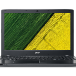 Acer E5-575G-58JM