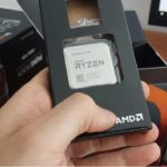Gizcomputer-AMD-Ryzen-Amazon-Fraude a través del servicio de RMA-estafa (2)