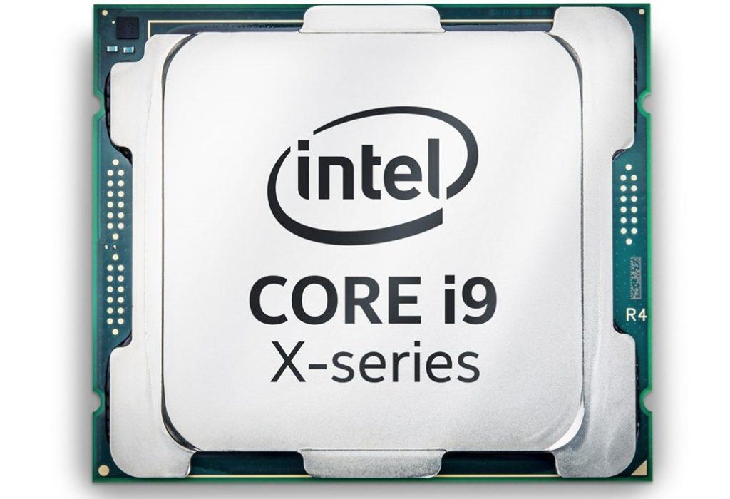 Gizcomputer-Intel-Core-i9-7920X