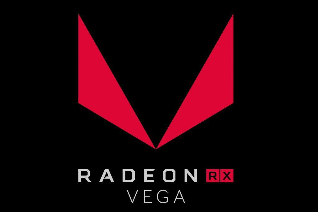 Gizcomputer.-AMD-Radeon-RX-Vega
