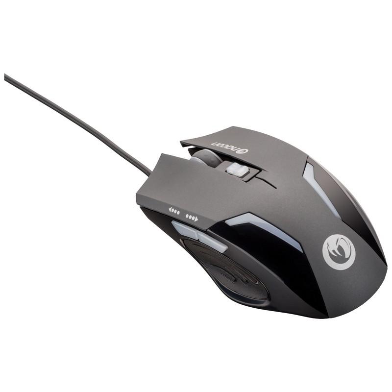 Nacon GM-105, cable
