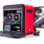 PC gaming barato