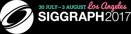 SIGGRAPH Radeon RX Vega