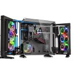 Thermaltake-Core-P7