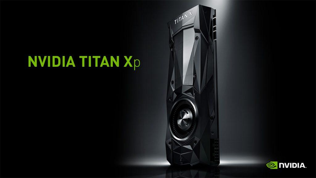 Gizcomputer-Samsung-mayor fabricante de procesadores-titan xp-funciones profesionales