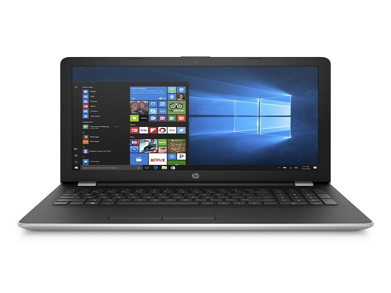 HP 15-BS043NS