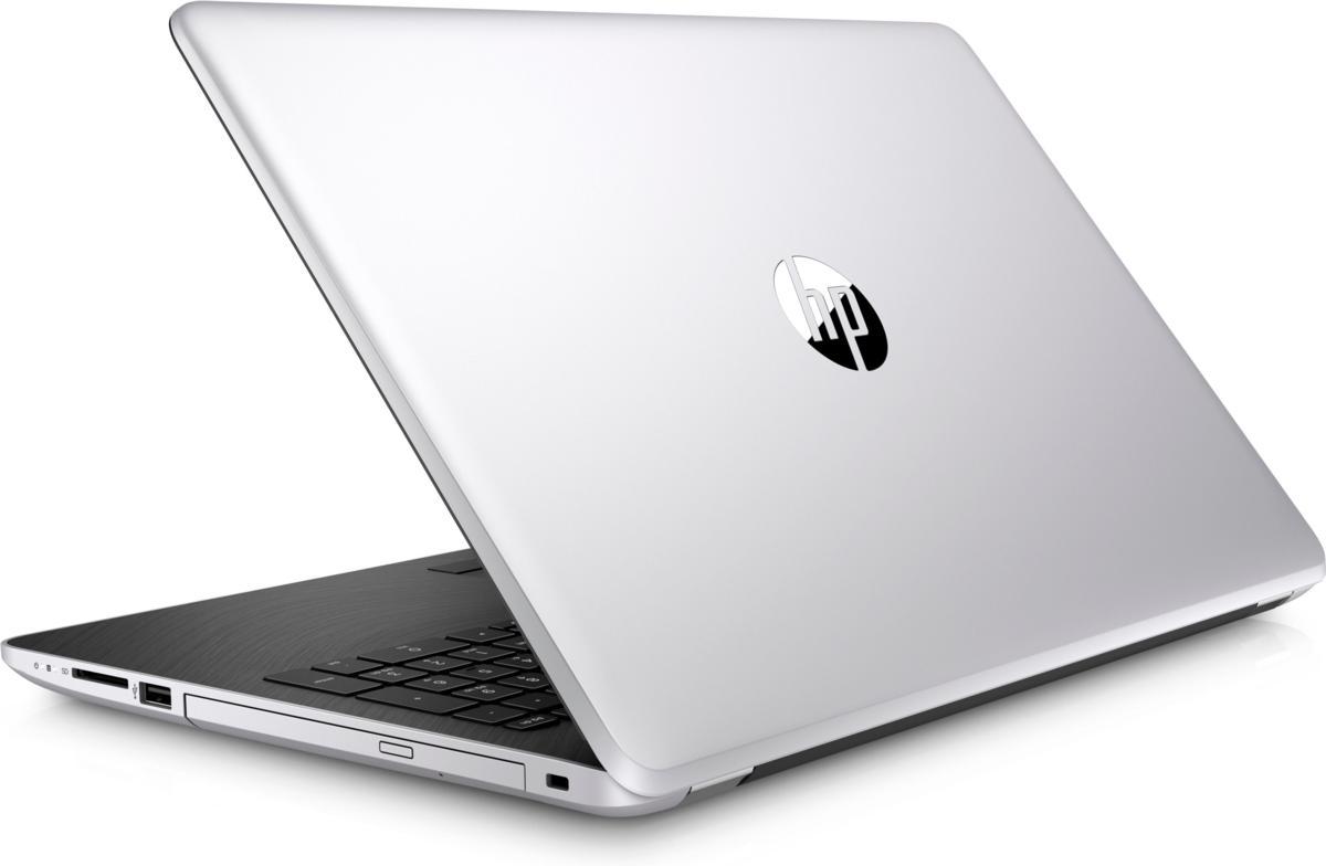 HP 15-BW037NS, conectividad